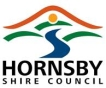 hornsby-council-logo