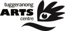 Tuggeranong Logo